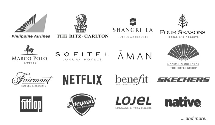 Brands 2-min