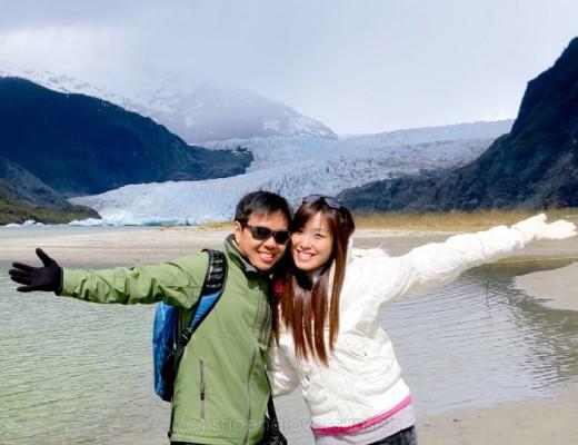 Alaska 2-min SheenaLovesSunsets.com