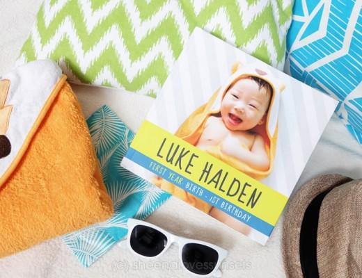 Luke Book 1-min