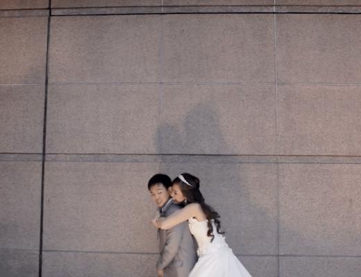 Wedding Video-min