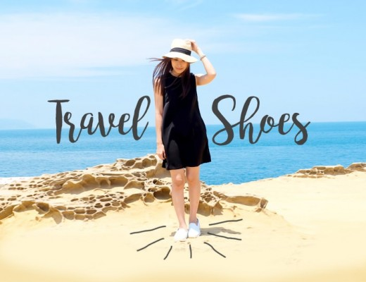favorite-travel-shoes-sheena-loves-sunsets-1