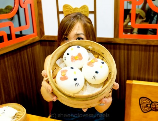 hello-kitty-chinese-cuisine-sheena-loves-sunsets-3