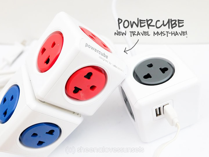 powercube-3-min