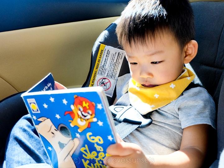 road-trip-with-kids-1-min