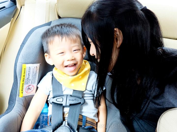 road-trip-with-kids-2-min
