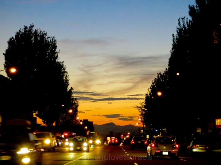 sunsets-1-min
