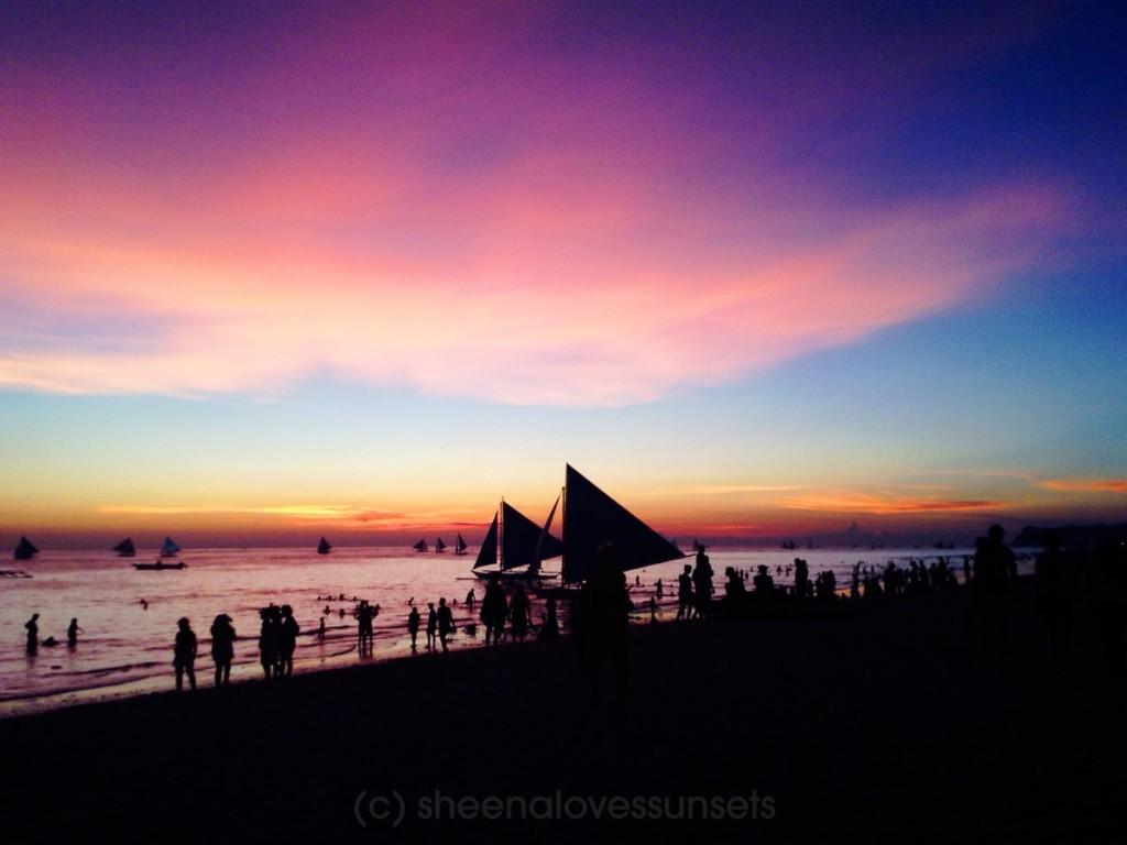 sunsets-3-min