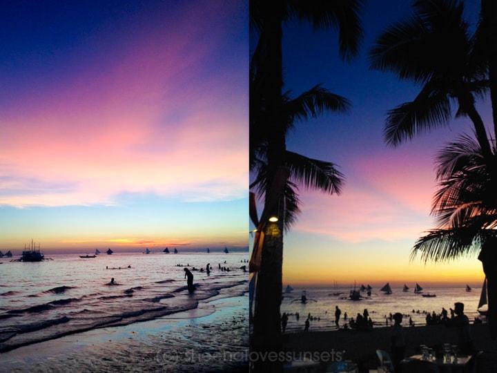 sunsets-5-min