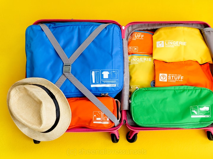 travel-packing-min