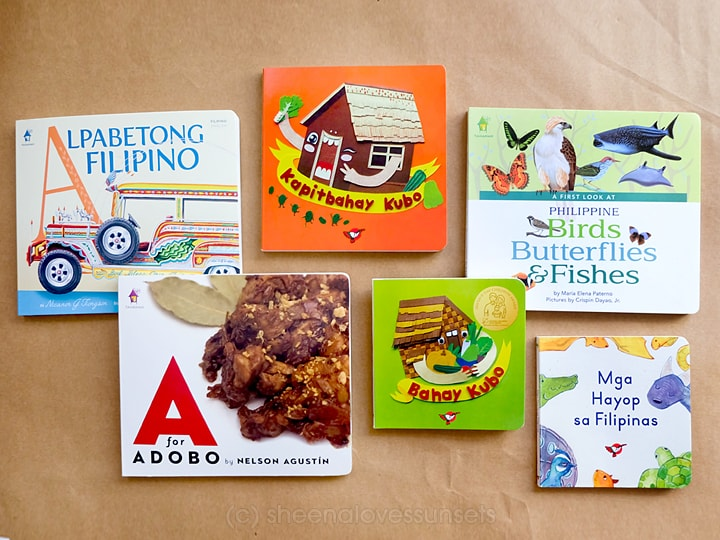 Kids Books Philippines Pumplepie
