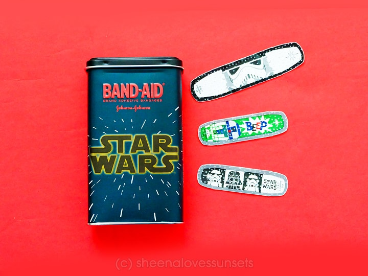 First Aid Kit for Kids 6-min