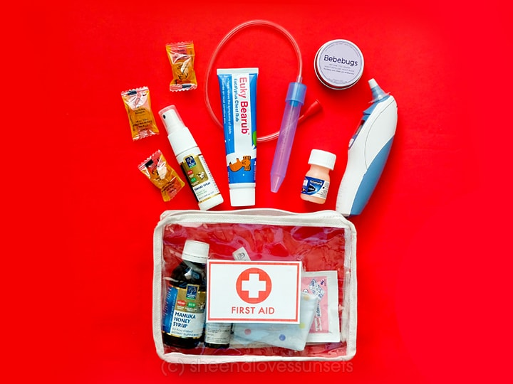 First Aid for Kids 1-min
