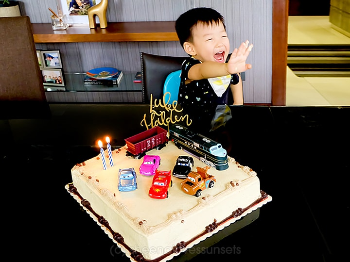 Luke 2nd Birthday 1-min