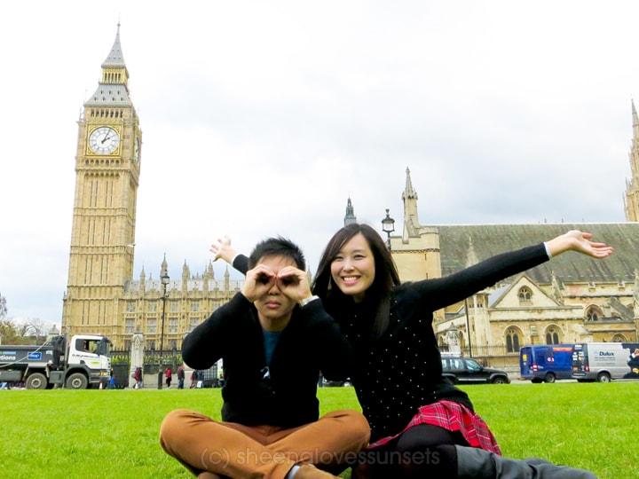 London Sheena-min