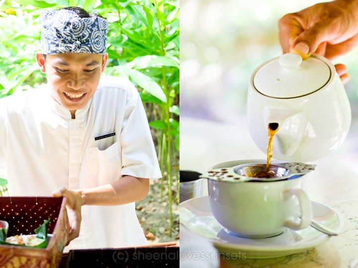 Four Seasons Sayan Balinese Farmer 11-min
