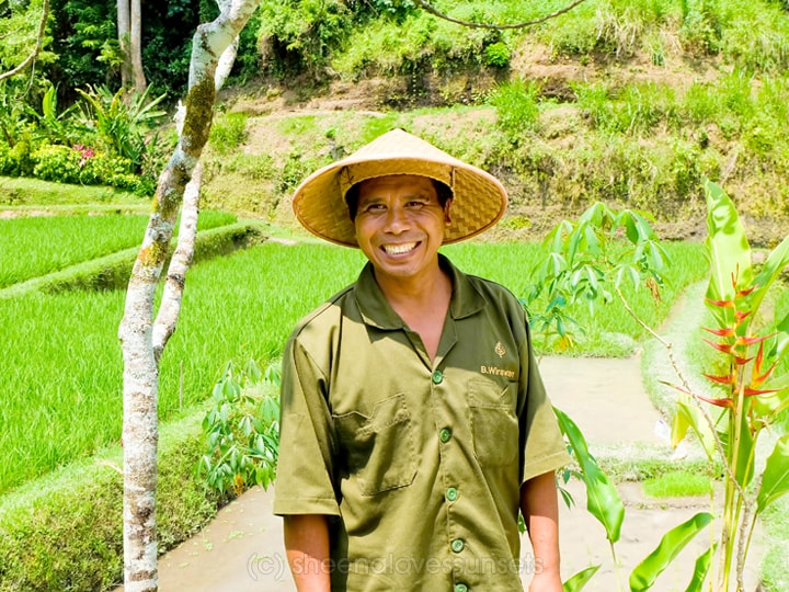 Four Seasons Sayan Balinese Farmer 14-min