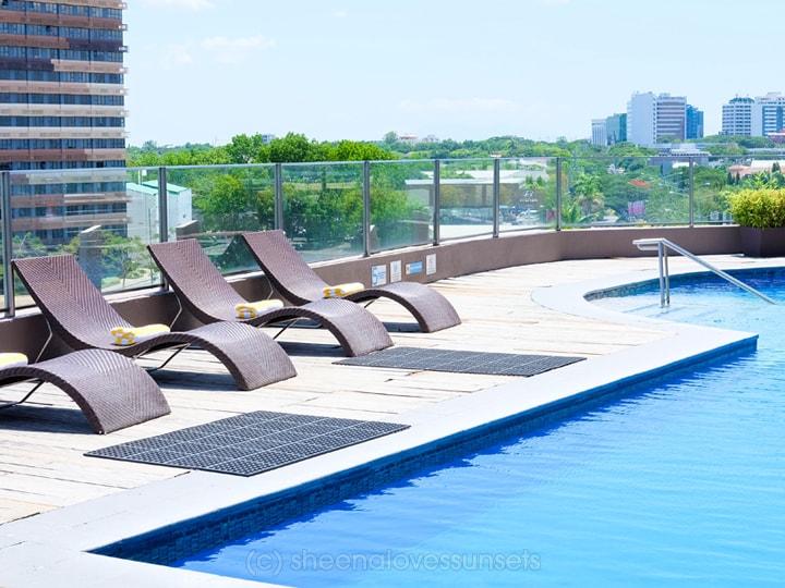 Acacia Hotel 20-min