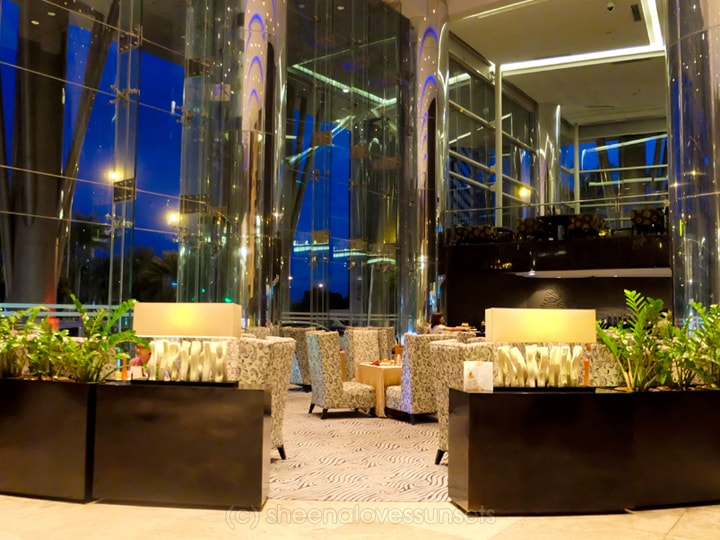 Acacia Hotel 22-min