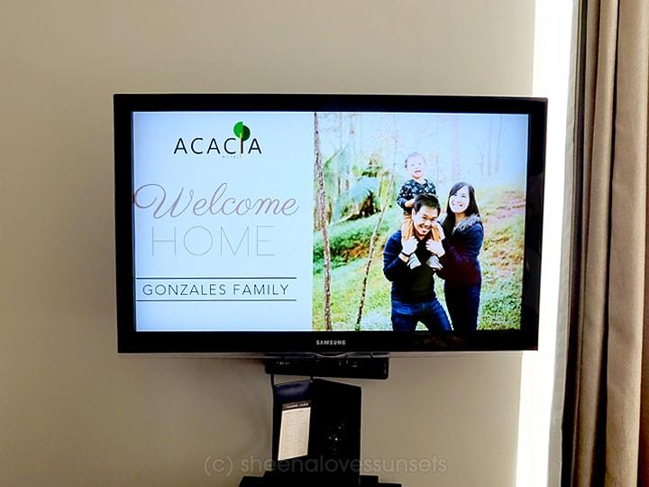 Acacia Hotel 4-min