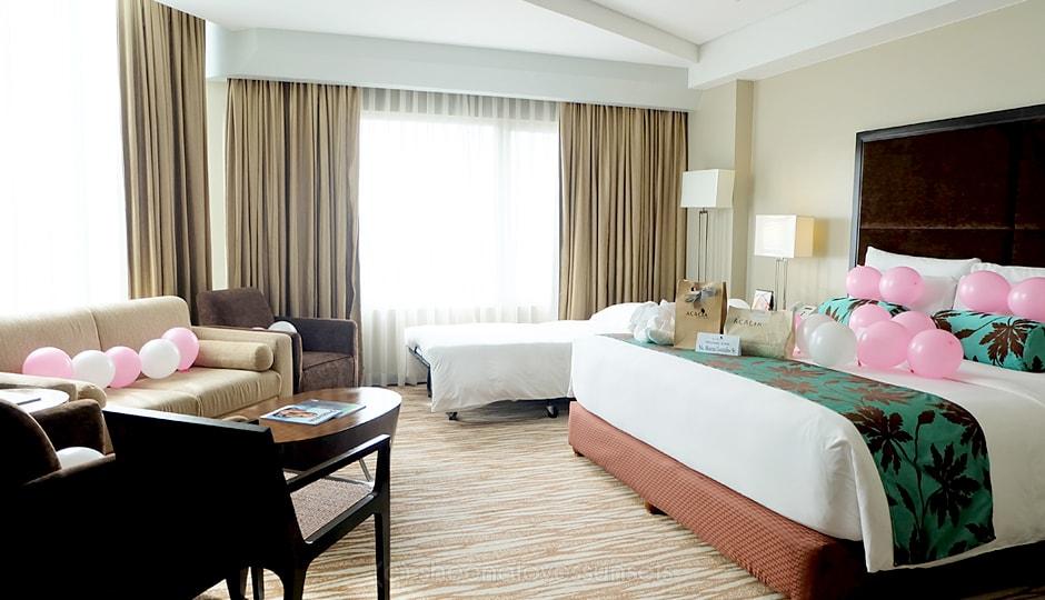 Acacia Hotel 6-min