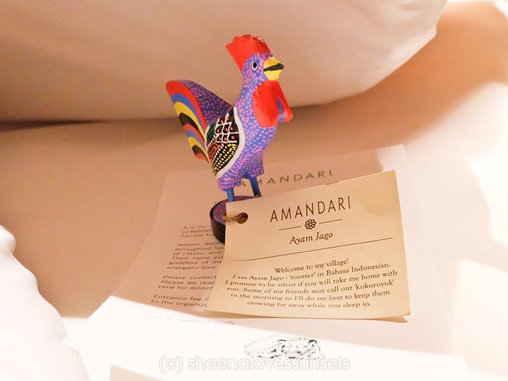 Amandari 12-min