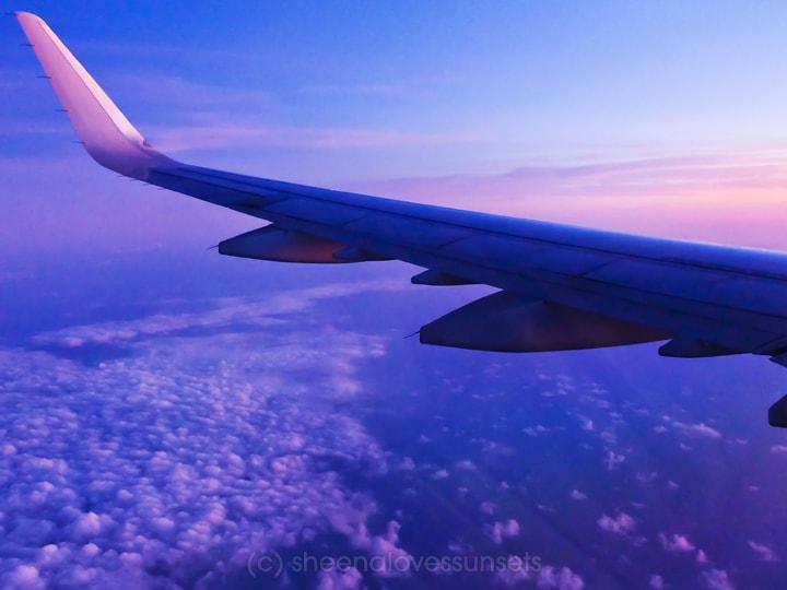 Bali Skies-min