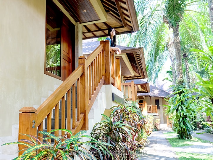 Elephant Safari Park Lodge Bali 16-min