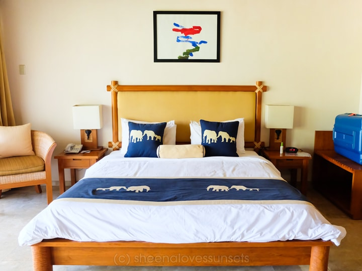 Elephant Safari Park Lodge Bali 18-min