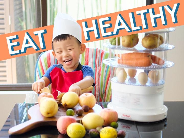 Health Tefal Words-min