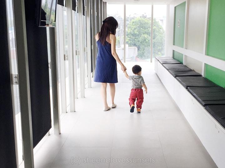 Mom Life 6-min