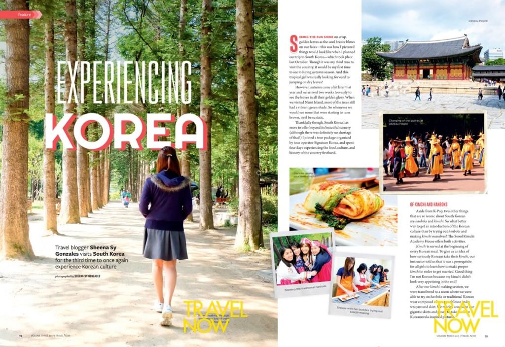 Travel Now Korea 1-min