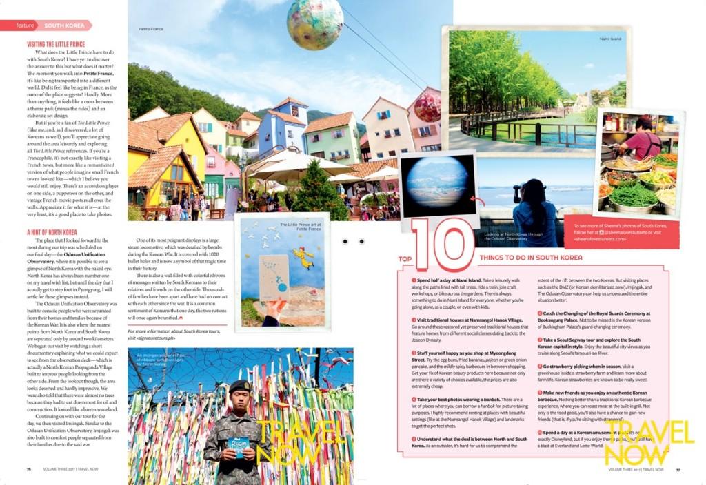 Travel Now Korea 2-min