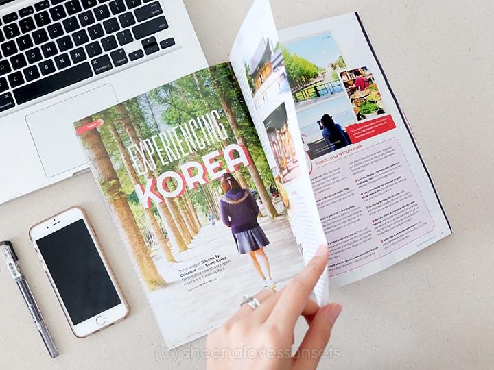 Travel Now Korea-min