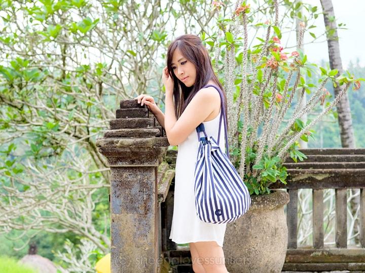 Bali Outfit 6-min