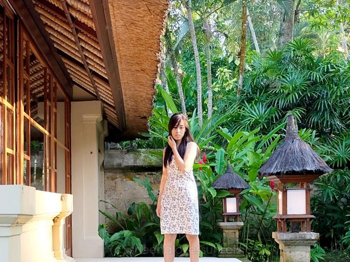 Bali Outfit 7-min