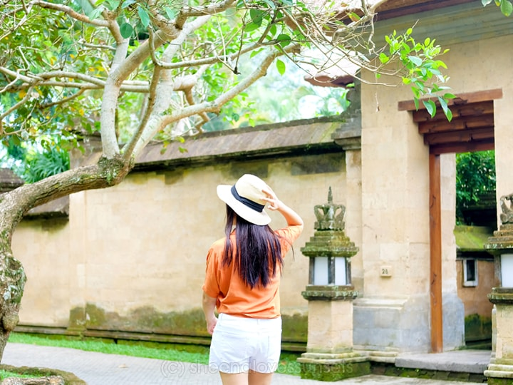 Bali Outfit 9-min