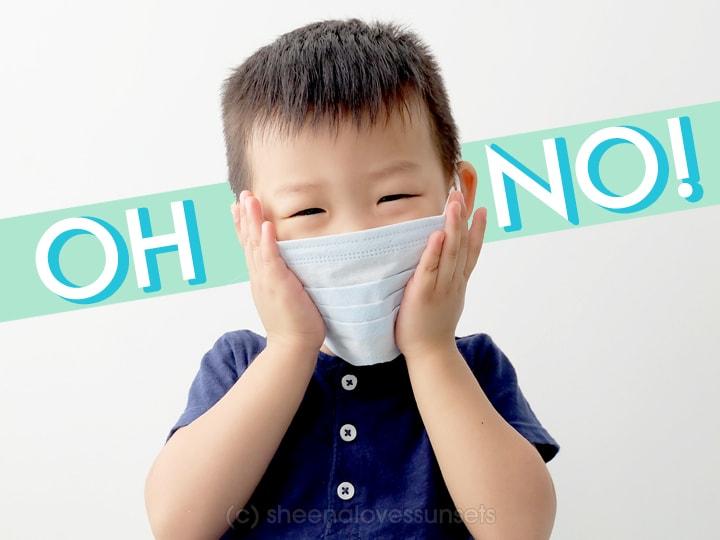 Health Mask-min