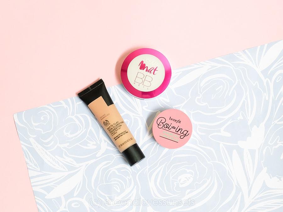 Makeup 1-min