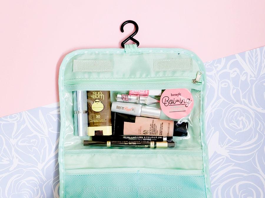Makeup 6-min