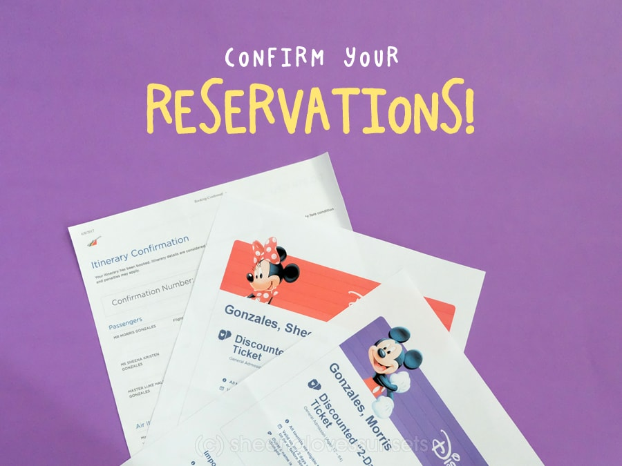 Travel 1 Week Reservations-min