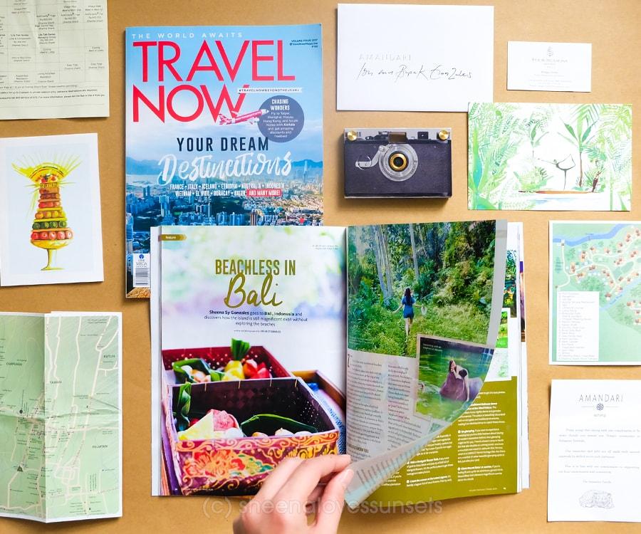 Travel Now Bali 1-min