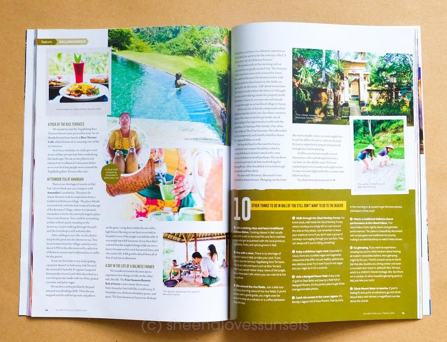 Travel Now Bali 3-min