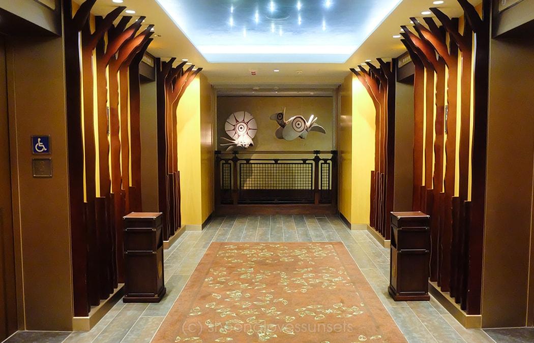 Disney Explorer's Lodge Review Hong Kong 25-min
