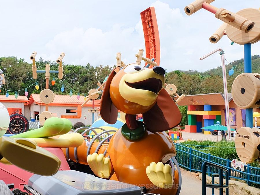 Hong Kong Disneyland 14-min