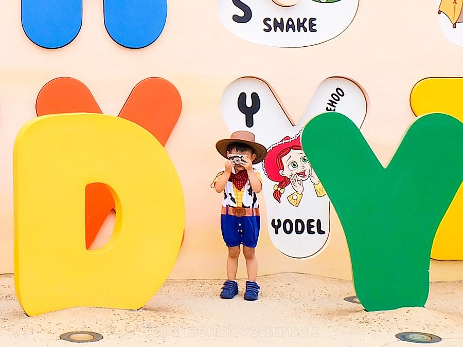 Papershoot Woody-min