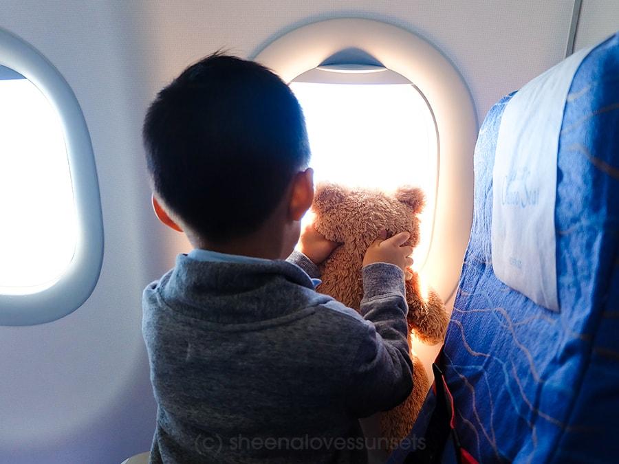 Philippine Airlines 1-min