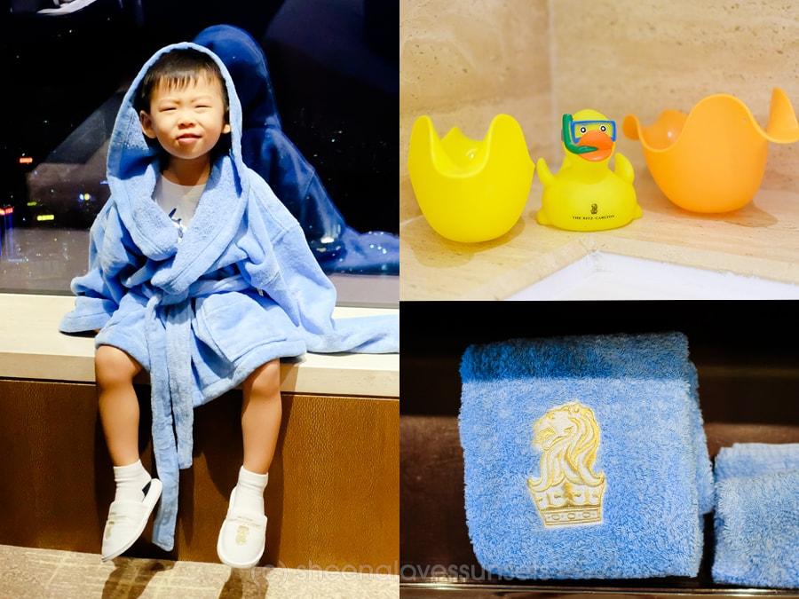 Ritz Kids Ritz Carlton HK 12-min