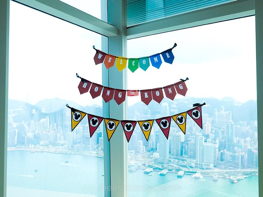 Ritz Carlton HK 14-min