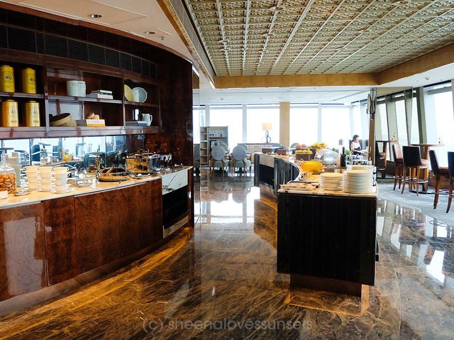 Ritz Carlton HK 17-min