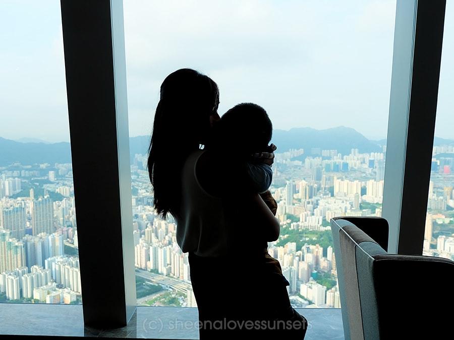 Ritz Carlton HK 20-min